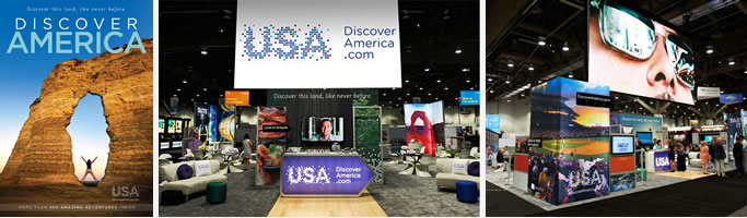 Trade Shows Partnership Opportunities Brandusa